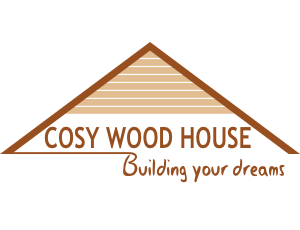COSYWOODHOUSE